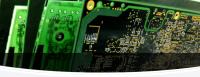 2 - The Worldwide OEM Electronics Manufacturing Market