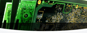 2 - The Worldwide OEM Electronics Manufacturing Market